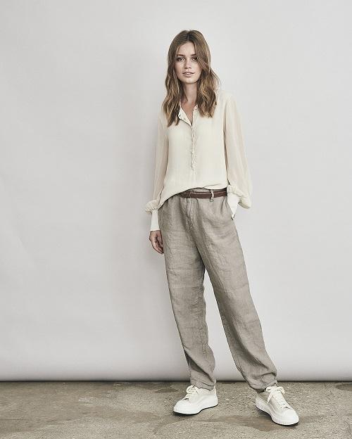 KDN U116 silk-blouse + U163 linen pants.jpg