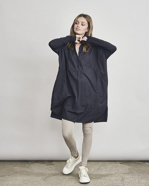 KDN U122 tunic stretch cotton + U135 legging in cotton.jpg