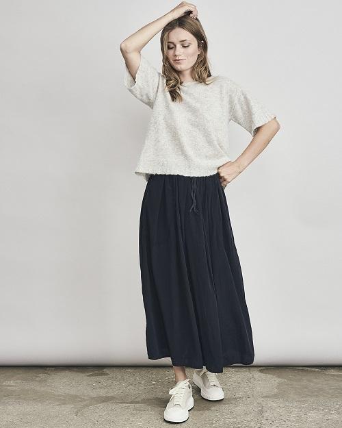 KDN U177short sl. cashmere-silk + U129 silk shirt with drawstring+elastic waistband .jpg